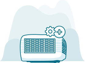 Commercial Air Con Upgrade Perth