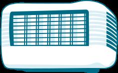 Evaporative Air Conditioning Perth Mouritz