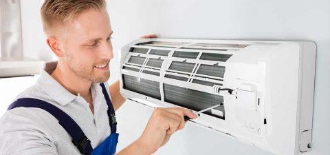 Air Con Installation Perth - Mouritz