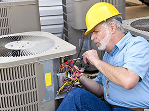 Air Conditioning Service Repair Perth - Mouritz