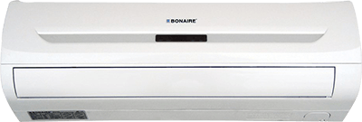Bonaire Split Air Conditioning Perth