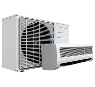 Split Air Conditioning Perth Mouritz