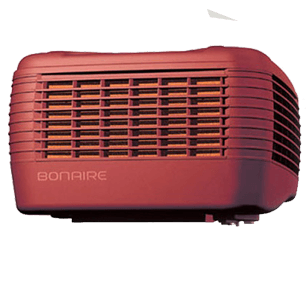 Bonaire Ducted AC Perth