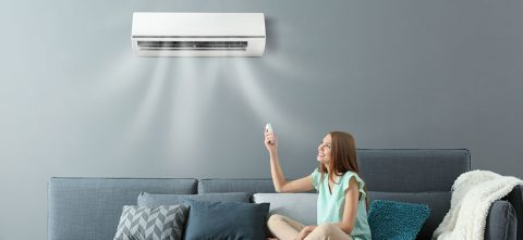 Ducted Gas Heater Efficiency Perth - Mouritz