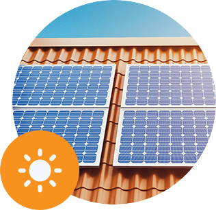 Solar Roof Top Installation Perth