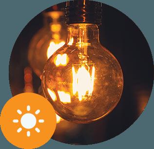 Solar Heater Service Perth