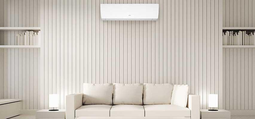 Split Air Conditioning Service Repair Perth