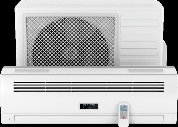 Air Conditioning Wangara