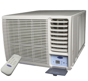 Carrier Ducted Evaporative AC Perth