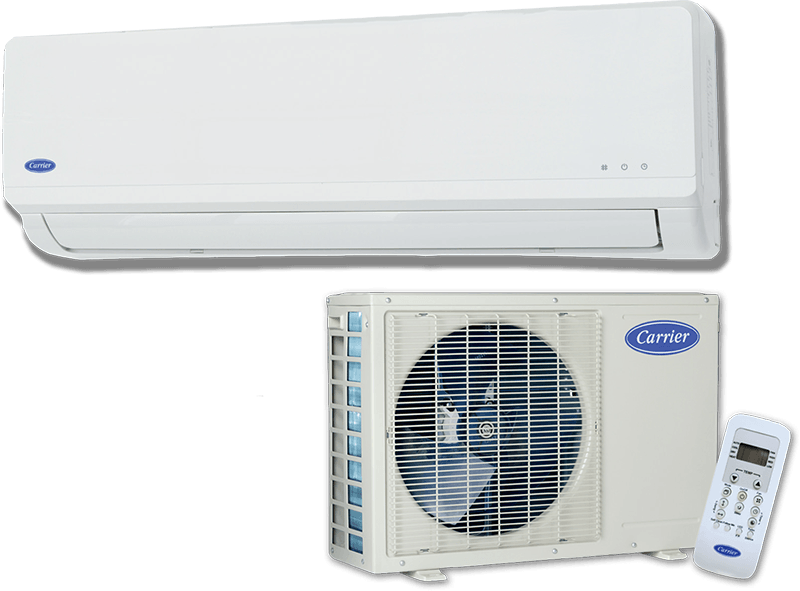 Carrier Split Air Conditioning Perth