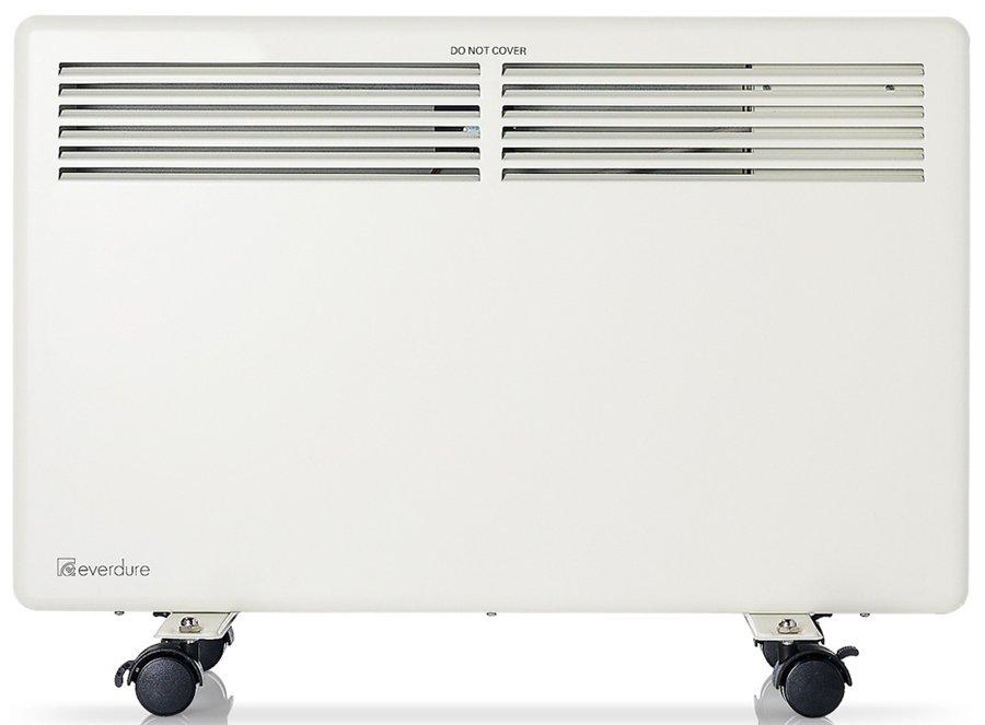 Everdure Heater Perth