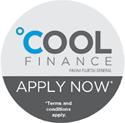 cool-finance