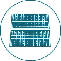 Solar Panel Installation Perth - Mouritz