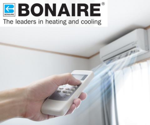 Bonaire air conditioning perth