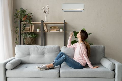 Air Conditioning System in Perth