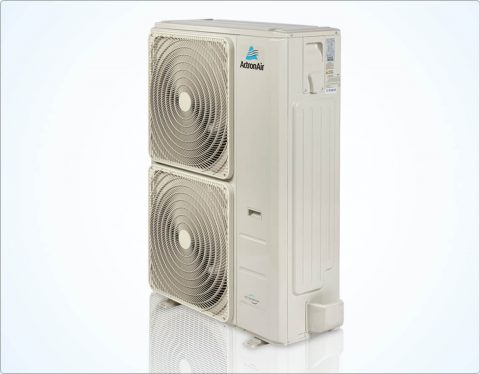 Actron air conditioning perth
