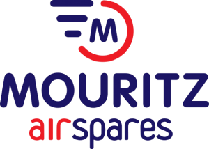 Mourtiz Air Spares